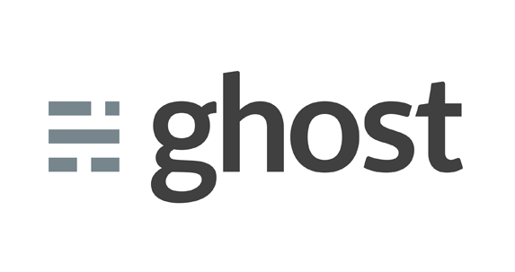 Ghost_Logo_on_White.png