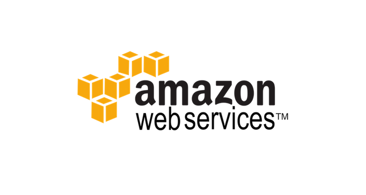Amazon EC2(Windows Server)構築・運用