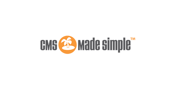 cmsmadesimple.png