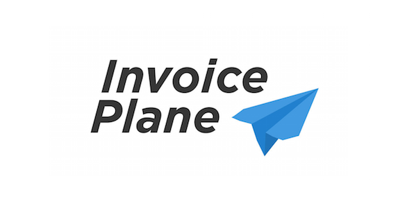 invoiceplane.png