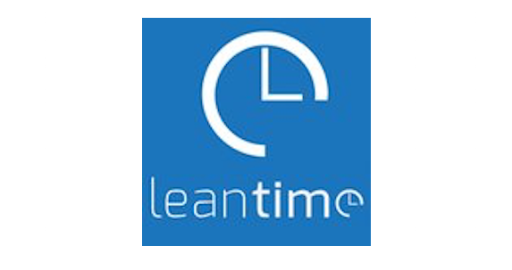 leantime.png