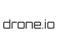 logo_drone_ami.png
