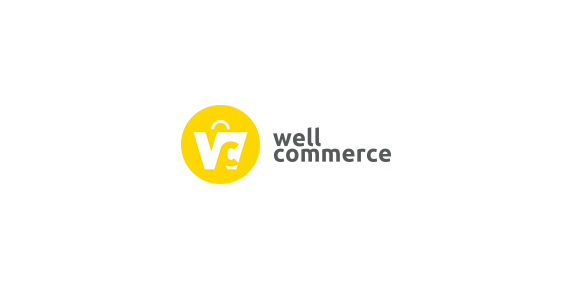 WellCommerce保守