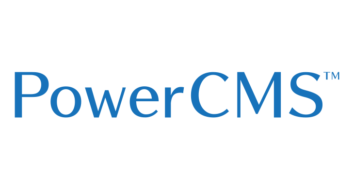 マネージド PowerCMS on AWS